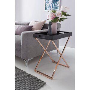 Coen Coffee Table In 2020 Sofa Table Design Buy Living Room Furniture Furniture