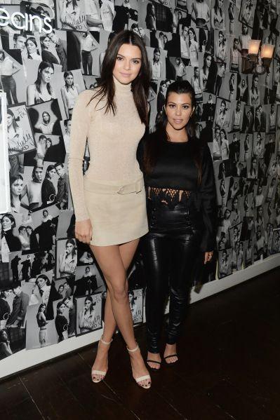 28 Times Kendall Jenner Was The Master Of Tallgirlproblems Grosser Freund Kendall Jenner