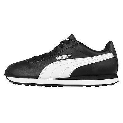 8b281e7b556 Puma ST Runner V2 NL White Peach Bud Men Women Unisex Running Shoes  365278-17 | eBay