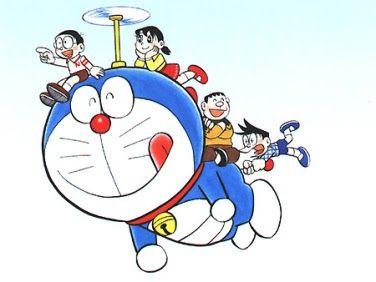 31 Foto Doraemon Dan Kata Kata Kata Mutiara Serial Doraemon Brotherhood Download Kata Kata Bijak Kehidupan Dikutip Dari Film Doraemon Di 2020 Kartun Doraemon Lucu