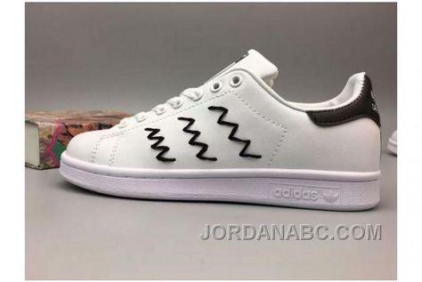 Adidas Stan Smith Shoes Adidas Malaysia | Adidas stan smith, Adidas stan  and Stan smith