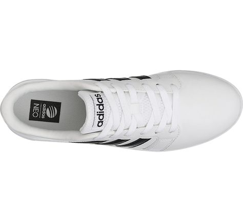 cheapest deichmann adidas neo 1e4bb 48f2b
