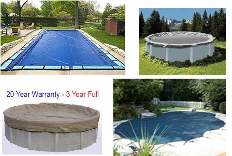 Complete Above Ground Swimming Pool Kits On Ground Pools Winter Pool Covers Above Ground Pool Cover Above Ground Swimming Pools