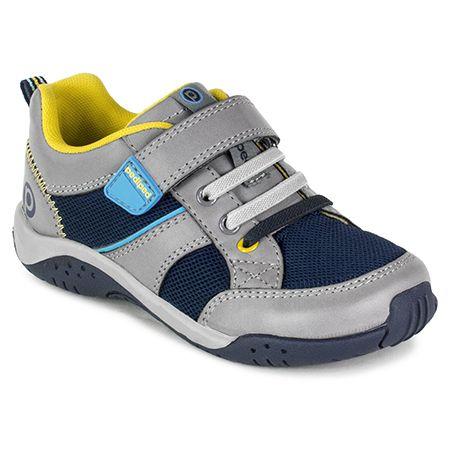 Tip Toey Joey: tênis, sapatilha, sandália, papete e mais