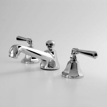 Sigma Bathroom Faucets Image 2 Sigmafaucets Lavatory Faucet Bathroom Faucets Faucet Style