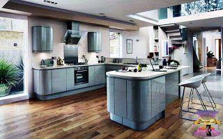 كتالوج مطابخ ايكيا مطابخ جديد 2021 Home Decor Home Decor