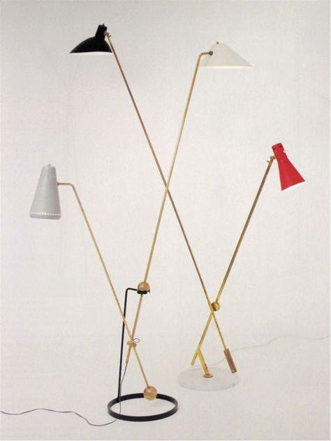 Lamps   30+ ideas   lamp, interior lighting, lamp design