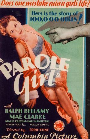 MY LIPS BETRAY movie poster LILIAN HARVEY flirty curvy top QUALITY 24x36