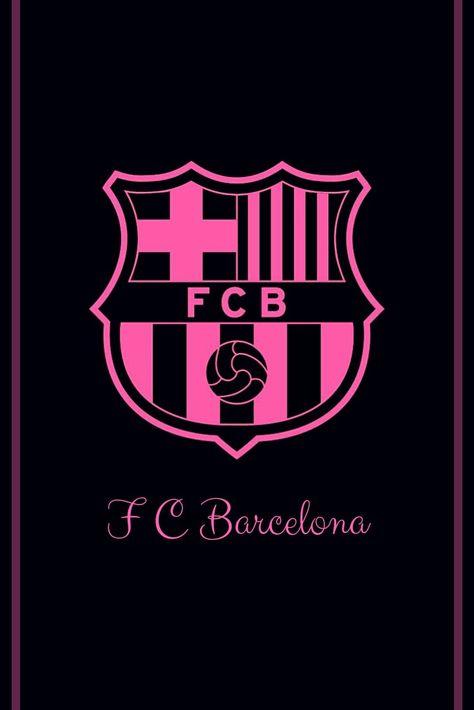 BARCELONA Serviette de bain Drap de plage coton Fc barcelone Bar/ça Messi Suarez