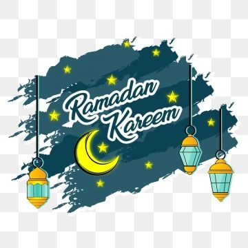 Ramadan Kareem Png Vector Psd And Clipart With Transparent Background For Free Download Pngtree Ramadan Kareem Vector Ramadan Kareem Ramadan