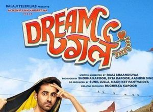 Dream Girl Movie 2019 Cast Trailer Review Rating Release Date Verdict Girl Movies Movies 2019 Movies