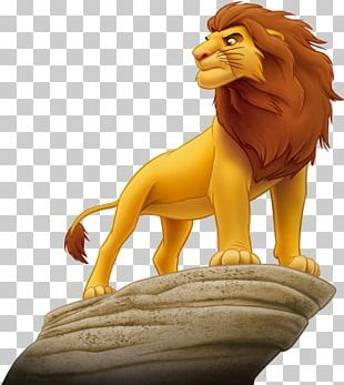 Lion King Png Clipart Lion King Free Png Download Lion King Lion King Simba Png