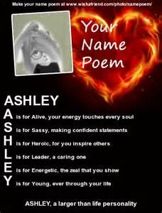 The Name Ashley Is Of English Origin Meaning Ash Tree Meadow
