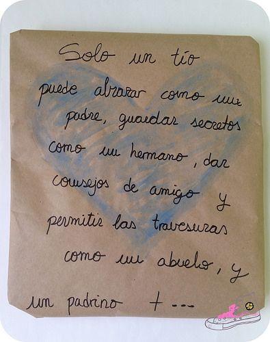 Pin De Evelyn Pena En Bautizo Amaia Y Aimee Frases Bautizo