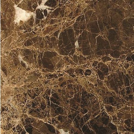 Emperador Dark Marble Https Jchuffman Com Products Mantels Stone Surrounds Emperador Marble Marble Tiles Marble Countertops