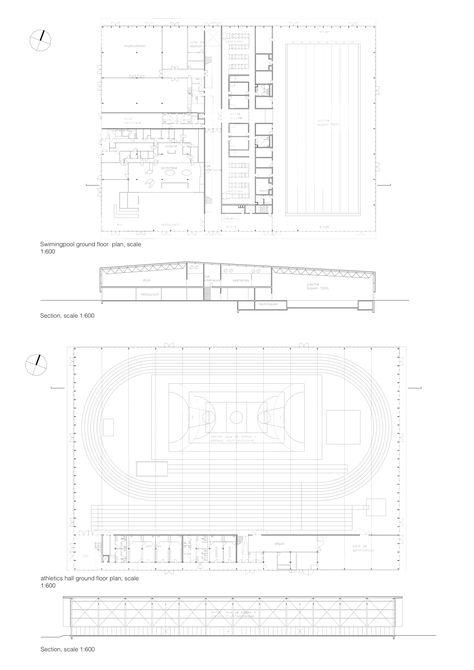 22 best project images on Pinterest Contemporary architecture - copy blueprint denver land use and transportation plan