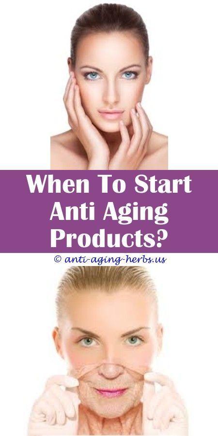 Asian Anti Aging Skin Care Anti Aging Sweet Mango Mask Best Anti Aging Cleansing System Anti Anti Aging Skin Products Anti Aging Skin Care Anti Aging Facial