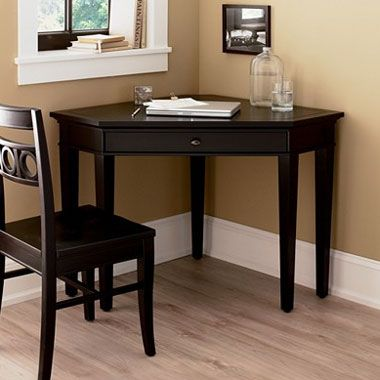 desk corner reception of furniture table l office small shaped u medium size
