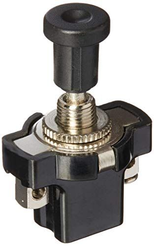 02608 Neoprene Expansion Plug Dorman Help