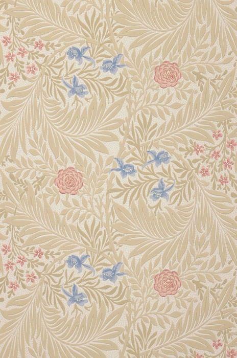 Wallpaper Kari Floral Wallpaper Pattern Wallpaper Wallpaper