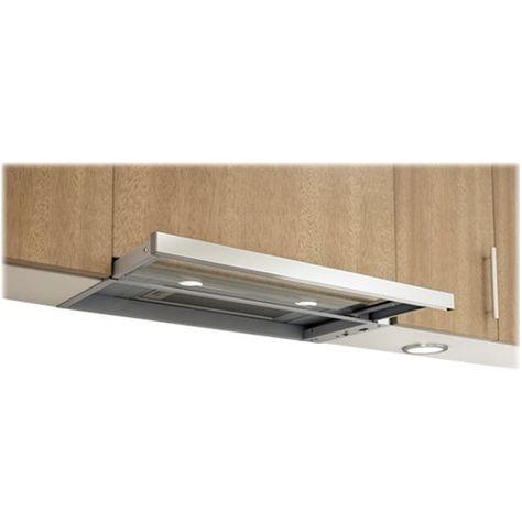Zephyr Core Collection Pisa 36 Convertible Range Hood Stainless Steel Zpi E36ag Best Buy Stainless Range Hood Range Hood Minimal Kitchen Design
