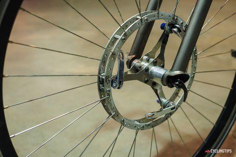 Lowrider Black Bike Saddle Clamp Double Rail Bicycle Parts BMX Trike Bike Part for Cruiser