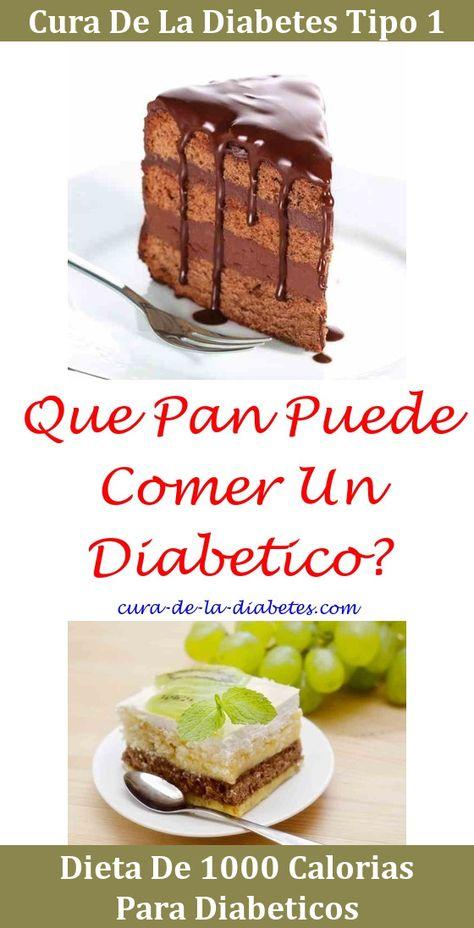 tratamiento de la diabetes mellitus tipo 2 descompensada