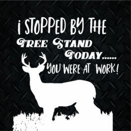 Funny Deer Hunting Whitetail Buck Work Quote Men S Air Freshener Zazzle Com In 2020 Funny Deer Whitetail Bucks Work Quotes