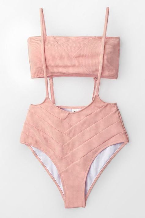 Swimwear For Women Maternity Swimwear Uk Inexpensive Swimsuits Mix And Match Bikini Summer Bathing Suits, Cute Bathing Suits, Trendy Bikinis, Cute Bikinis, Swimwear Uk, Swimwear Fashion, Bikini Fashion, Cute Swimsuits, Women Swimsuits