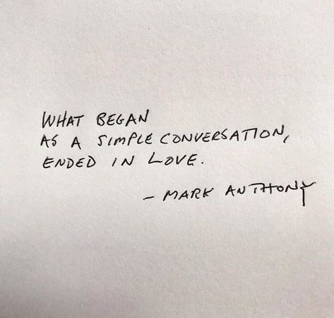 Discovered by Iceberg. Find images and videos about quotes, couples and romantic on We Heart It - the app to get lost in what you love.