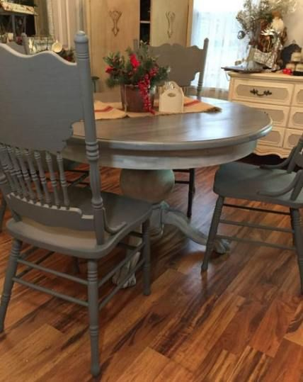 Raleigh 3 Piece Storage Dining Set Big Lots In 2021 Dining Table With Storage Dining Storage Dining Room Small