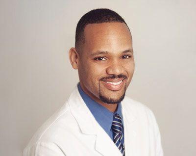 Dr  Jason S Hamilton Los Angeles Facial Plastic Surgeon