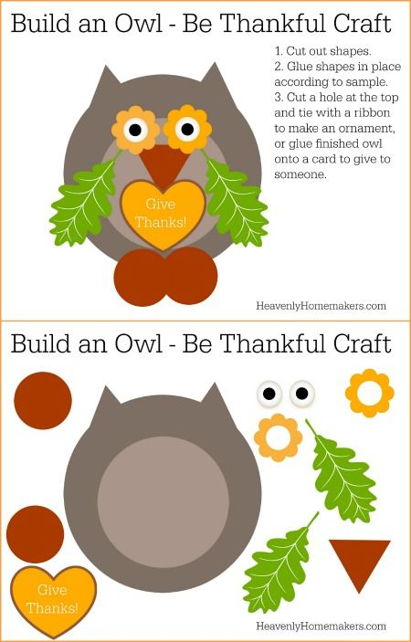 photograph about Printable Fall Crafts named Entertaining Slide Crafts and a \