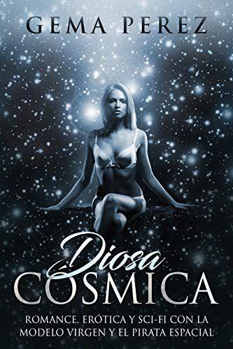 Descargar Gratis Diosa Cósmica De Gema Perez En Pdf Epub Kindle Movie Posters Movies Poster