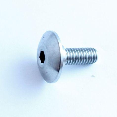 GSX-R1000 hand brake TITANIUM pin  Part 57431-29G00  GSX1300BKK