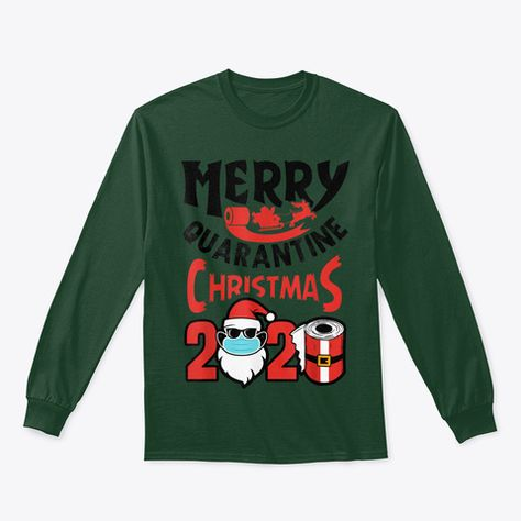 Pin On Ugly Christmas Sweaters 2020