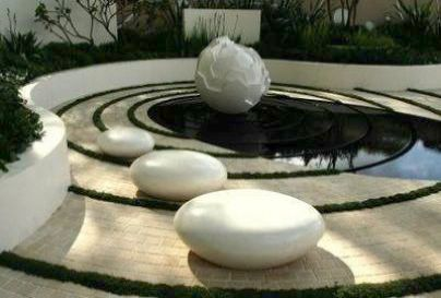 Landscaping And Gardening Courses In Sri Lanka Her Landscape Gardening Rotherham Without Landscap Waterscape Design Small Garden Landscape Design Garden Design