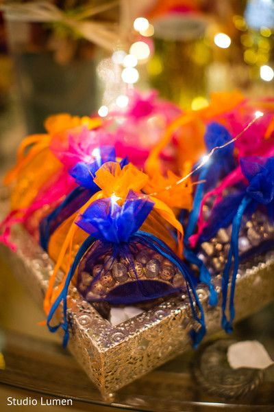 Sangeet Favors Photography Indian Wedding Gifts Desi Wedding Decor Wedding Gifts For Guests