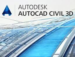 Autodesk AutoCAD Civil 3D Training & Certification Program