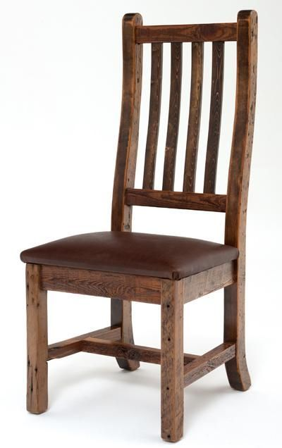 536 Besten Stuhl Bilder Auf Pinterest Stuhle Mobel Und Holzb