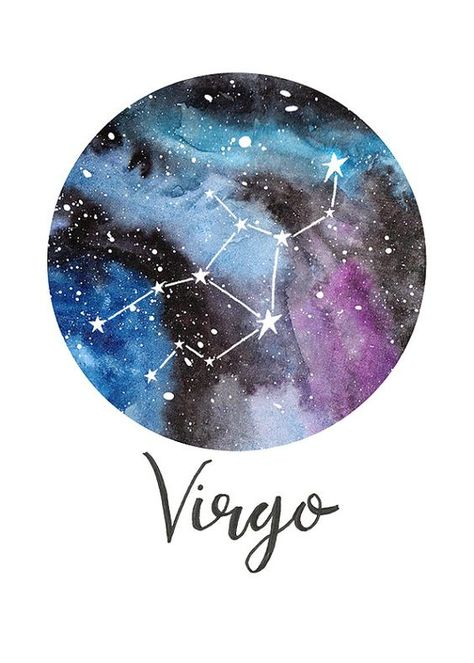 What Makes Your Zodiac Sign Powerful (and what makes it powerless)