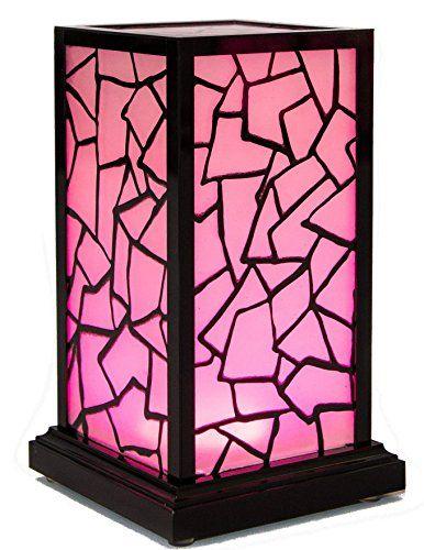 Filimin Long Distance Touch Light Filimin Https Www Amazon Com Dp B01ly2aun7 Ref Cm Sw R Pi Dp U X J8zabbdqpv88r Friendship Lamps Lamp Lamp Design