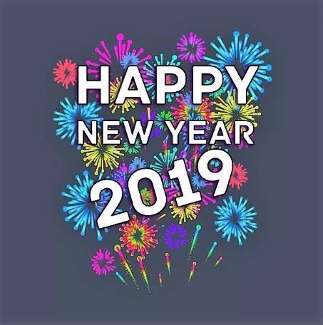 May Your New Year Start With Fresh Joys And And A Life Filled With Peace May You Get Warm In 2020 Happy New Year Images Happy New Year Pictures Happy New