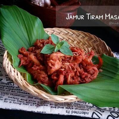 Resep Hintalu Masak Habang Telur Bumbu Bali Banjar Oleh Hanhanny Cookpad Telur Bumbu Telur Makanan