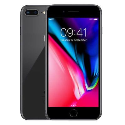 Apple Iphone 8 Plus 64gb 256gb Smartphone Unlocked At T Verizon T Mobile Others Iphone Apple Iphone Iphone 8