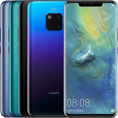 Huawei Mate 20 Pro Review And Specifications With Pricing And Detailed Camera Features Is The Huawei Mate 20 Pro Worth Buying Smartphone Huawei Cellular Phone