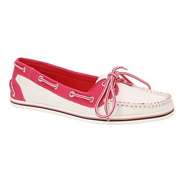 9092e549a48c Call It Spring® Penez Womens Boat Shoes - jcpenney