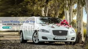 From Our Luxury Car Range Gives You A Unique Presence To The Bride And The Grooms Luxury Car Rental Luxury Car Hire Luxury Cars