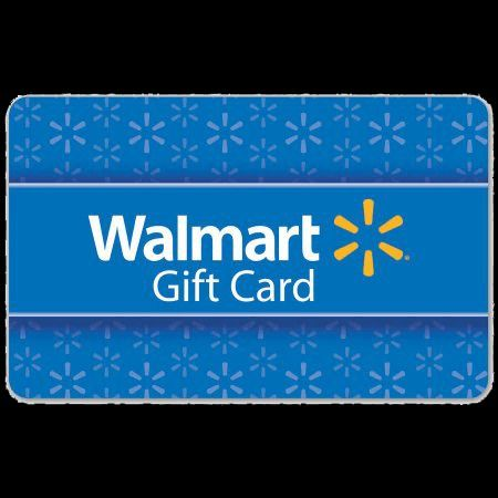 Gift Card Walmart Gift Cards Walmart Card Win Gift Card