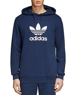 Pin On Adidas Originals